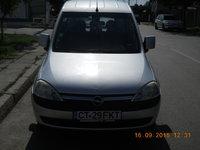 Opel Combo 1.6 i 2003