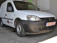 Opel Combo 1.7 d 2002