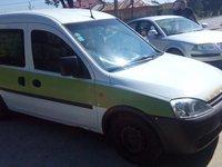 Opel Combo 1.7 tdi 2001