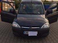 Opel Combo 1.7cdti 2006