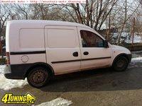 Opel Combo 1249 cm3