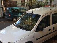 Opel Combo 13 Dizel