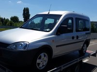 Opel Combo fsi 2004