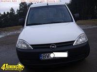 Opel Combo Tour 1 3 cdti