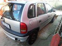 Opel Corsa 1.0 12v 2000