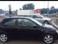 Opel Corsa 1.0 2002