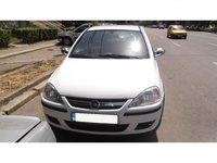 Opel Corsa 1.0 2004