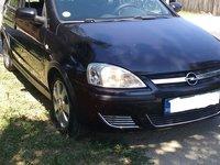 Opel Corsa 1.0 benzina 2005