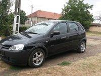 Opel Corsa 1.0 Ecotec 2002