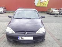 Opel Corsa 1.0 Z10XE 2001