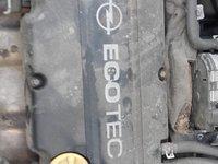 Opel Corsa 1.2 / 16 valve 2005