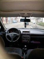 Opel Corsa 1.2 16v 1999