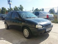 Opel Corsa 1.2 1995