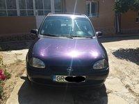 Opel Corsa 1.2 1997