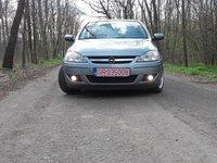 Opel Corsa 1.2 2004