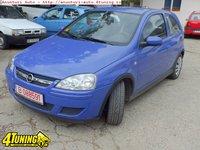 Opel Corsa 1.2 Ecotec 2006
