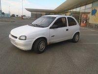 Opel Corsa 1.2 i 1995