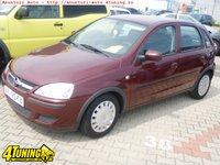Opel Corsa 1.2i 2004