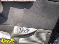 Opel Corsa 1 2i Clima