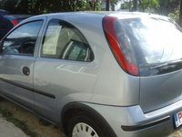 Opel Corsa 1.3 2004