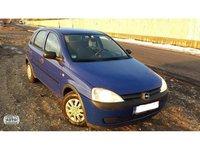 Opel Corsa 1.3 2005