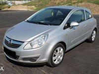 Opel Corsa 1.3 2007