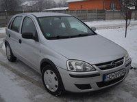 Opel Corsa 1.3 C DTI 2004