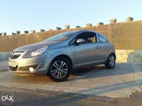 Opel Corsa 1.3 tdi 2010
