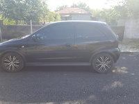 Opel Corsa 1.3cdti 2006