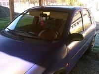 Opel Corsa 1.4 1994