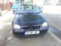 Opel Corsa 1.4 1997