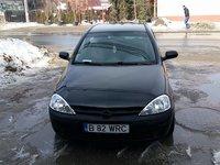 Opel Corsa 1.4 2001