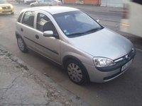 Opel Corsa 1.4 Benzina 2003