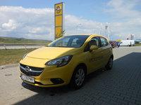 Opel Corsa 1,4 i 2015