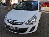Opel Corsa 1.4i Clima 2011