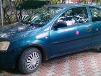 Opel Corsa 1.5 2001