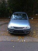 Opel Corsa 1 l 2005