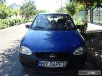Opel Corsa 1000 2001