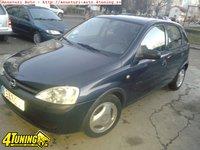 Opel Corsa 1000