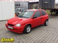 Opel Corsa 1195