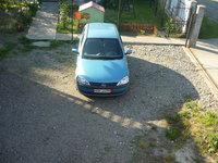 Opel Corsa 1200 2002