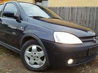 Opel Corsa 1200 2003