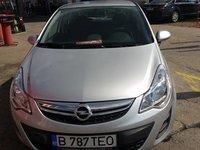 Opel Corsa 1300 2011