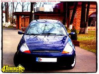 Opel Corsa 1300 Taxa Platita 1399 EUR