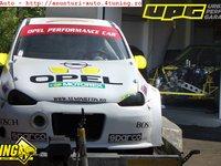 Opel Corsa 2 0Turbo