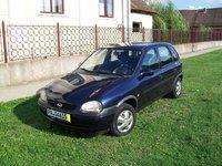 Opel Corsa 4USI CLIMA 2000