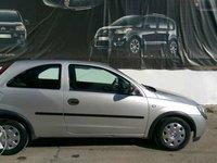 Opel Corsa Benzina 2002
