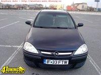 Opel Corsa C 1 3 CDTI