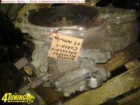 Opel corsa c1 2 1 4 cutie de viteze automata