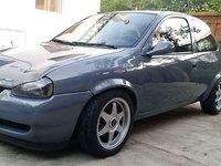Opel Corsa c20xe 1999